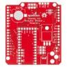 Adapter Arduino Shield dla Teensy - Sparkfun - zdjęcie 3