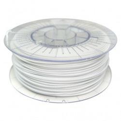 Filament Spectrum PLA 2,85mm 1kg - Arctic White
