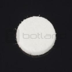 Filtr do rozlutownicy ZD915 / ZD917 / ZD985 - 16.8mm