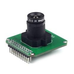 Moduł kamery ArduCam MT9M001 1,3MPx 1280x1024px 15fps - monochromatyczna