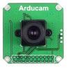 Moduł kamery ArduCam MT9V022 0,36MPx 60fps - monochromatyczna - zdjęcie 2
