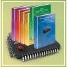 Język C. Pasja programowania mikrokontrolerów 8-bitowych - M. Kardaś - zdjęcie 2