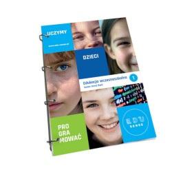 Ozobot - edukacja wczesnoszkolna - część I