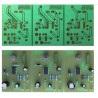 Przetwornica regulowana step-up/step-down MC34063 - zdjęcie 3