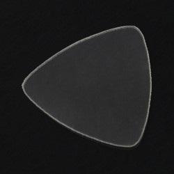 Otwierak, separator do wyświetlaczy - 0,35 mm