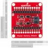 SparkFun Photon Battery Shield - zdjęcie 2