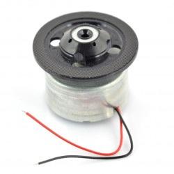 Mini silnik MT71 1,5-6V