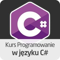 Fundamenty programowania w języku C - wersja ON-LINE