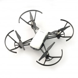 Dron DJI Ryze Tello - FPV
