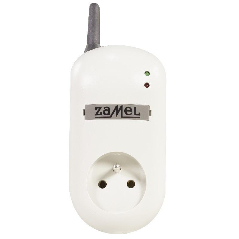 Exta Free - Retransmitter 230V - RTN-01