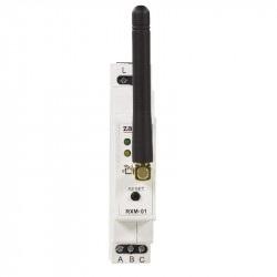 Exta Free - Translator RS485 / Exta Free DIN - RXM-01