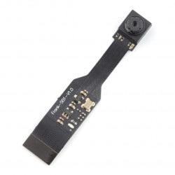Kamera 5MPx dla Raspberry Pi Zero - bez filtra IR - ODSEVEN
