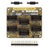 Pimoroni Garden HAT - moduł z multiplekserem I2C dla Raspberry Pi - zdjęcie 5