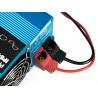 Przetwornica napięcia AZO Digital 24 VDC / 230 VAC SINUS IPS-1500S 1500W - zdjęcie 3