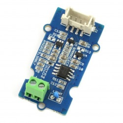Grove - analogowy czujnik temperatury - termoogniwo