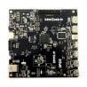 Numato Opsis - platforma wideo oparta na FPGA - zdjęcie 3