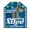 Moduł XBee ZB Mesh 2mW Series 2 - Wire Antenna - zdjęcie 4