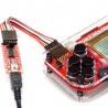 MAKERbuino standard kit - zdjęcie 10