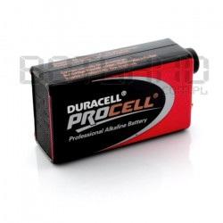 Bateria alkaliczna Energizer Industrial 6LR61 9V