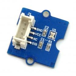 Grove - APDS-9002 - analogowy czujnik natężenia światła otoczenia