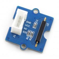 Grove - przełącznik magnetyczny