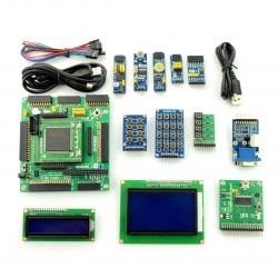 Zestaw startowy Xilinx FPGA Open3S500E - DVK600 + Core3S500E