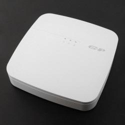 Rejestrator dla kamer IP EZ-IP NVR1B08-EZIP - 8 kamer