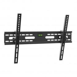 """Uchwyt do TV LCD/LED 26-60"""" 40kg AR-48 ART reg. w pionie"""