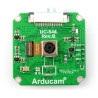 Kamera ArduCam B0122 8MPx z autofokusem I2C - dla Raspberry Pi - zdjęcie 2