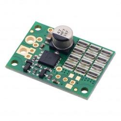 Pololu - bocznikowy regulator napięcia 33,0V, 4,0Ω, 9W