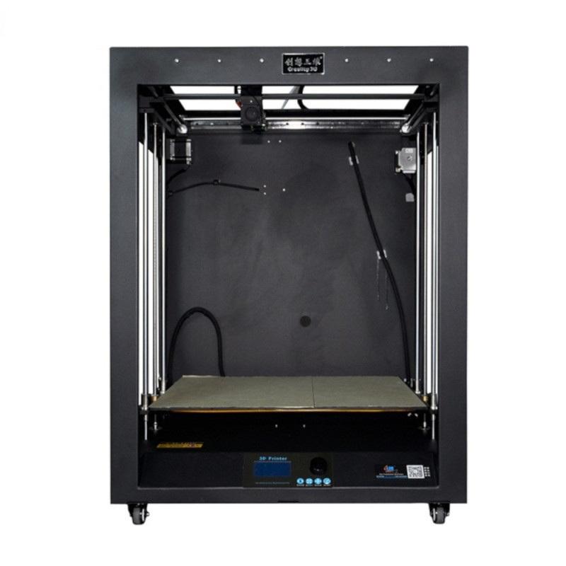 Drukarka 3D - Creality CR-5060