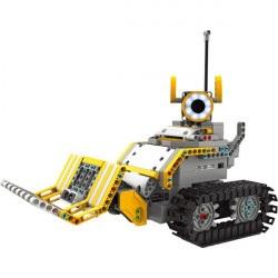 JIMU Trackbot 1TJM120 - zestaw do budowy robota dla początkujących