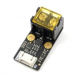 Gravity - Termopara MAX31855K - czujnik temperatury I2C