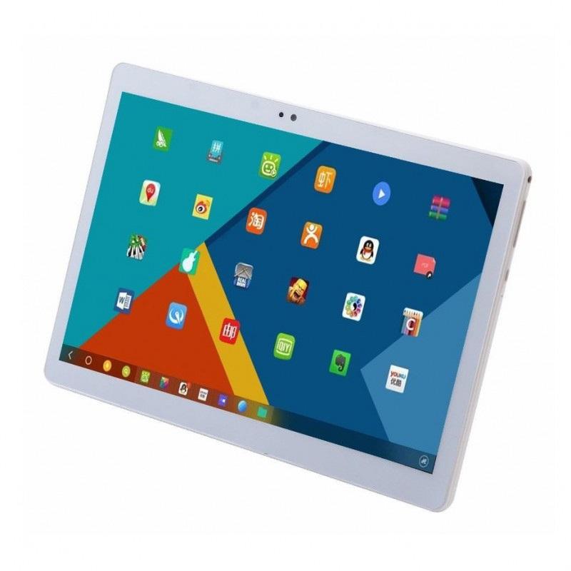 Tablet GenBox T90 9,7'' - czarny
