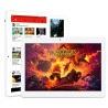 Tablet GenBox T90 9,7'' - czarny - zdjęcie 2