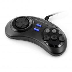 RetroFlag Sega Genessis Controler - retro kontroler do gier