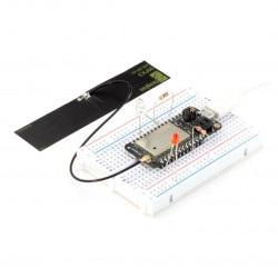 Particle - Boron 2G/3G KIT - nRF52840 LTE+Mesh+Bluetooth