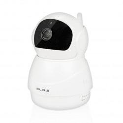 Kamera IP kopułkowa Blow H-259 obrotowa WiFi 1080p 2MPx
