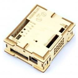 Obudowa drewniana LattePanda 2GB/4GB