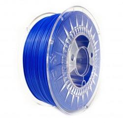 Filament Devil Design PLA 1,75mm 1kg - Super Blue