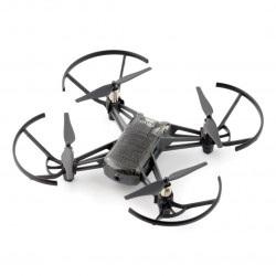 Dron Ryze Tello Edu (powered by DJI) - FPV