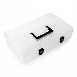 Organizer Box 4