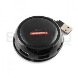 HUB USB 2.0 aktywny...