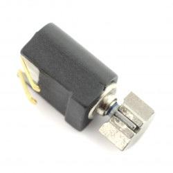 Mini silnik wibracyjny MT35 3V