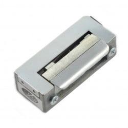 Zaczep Elektra R4 bez blokady - symetryczny