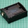 FORBOT – obudowa z pleksi do Arduino UNO - zdjęcie 2