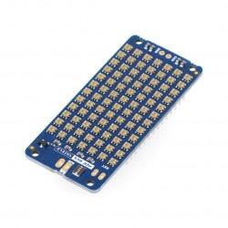 MKR RGB Shield - nakładka dla Arduino MKR - Arduino ASX00010