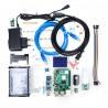 FORBOT - zestaw edukacyjny z Raspberry Pi 4B 4GB + bezpłatny kurs ON-LINE - zdjęcie 4