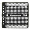 Płytka uniwersalna mała 210 pól - MSX - zdjęcie 2