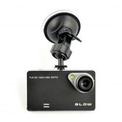 Rejestrator BlackBox DVR F460 Blow - kamera samochodowa